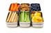 ECOlunchbox ECOLunchpod Snacksbeholder